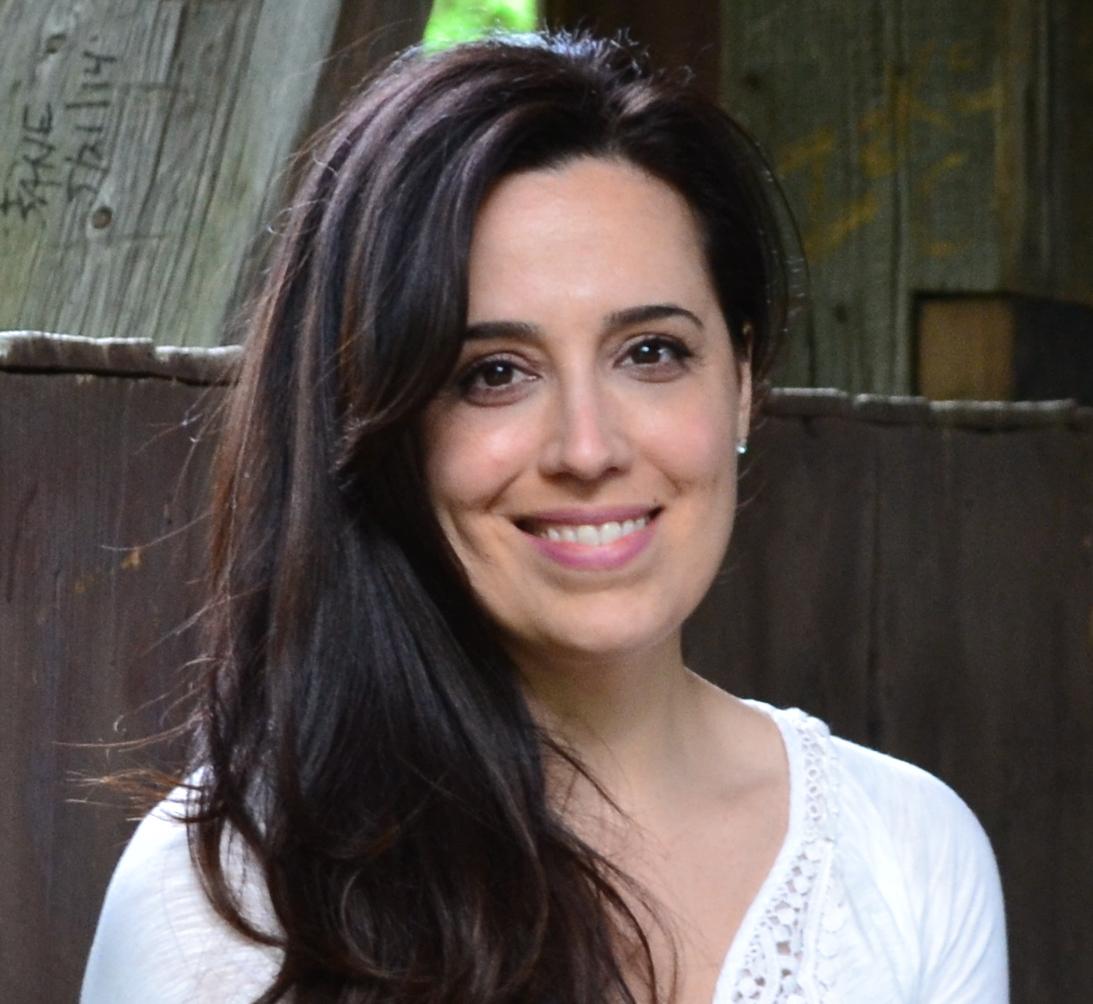 Danielle Terranova, MA